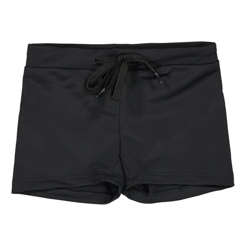 Swimpants black