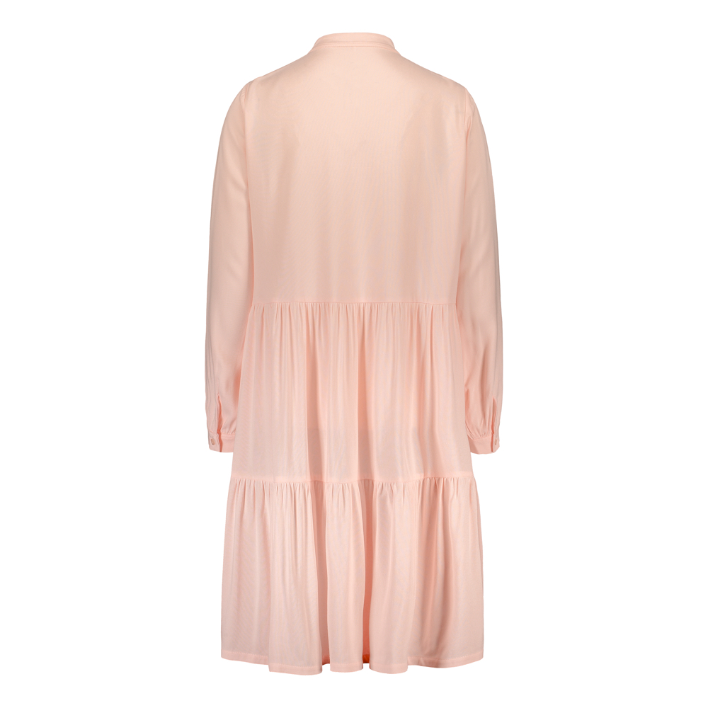 Bambu Women Dress, ballet