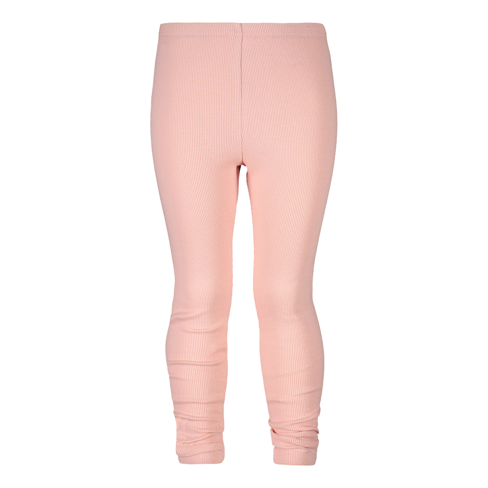 Rib Leggings, ballet