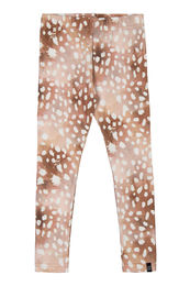 Bambi leggings